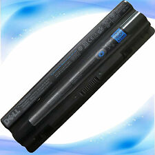 OEM 90WH Laptop Battery For Dell XPS14 15 17 L502x L702x JWPHF J70W7 R795X WHXY3