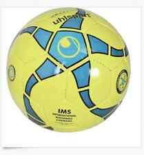 Authentic Uhlsport Medusa Anteo Futsal Ball dribbling Futbol Sala Indoor Soccer