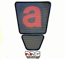 RSV4 Tuono V4 1100 RR RF Factory Racing Radiator Guards Aprilia 2009-2016