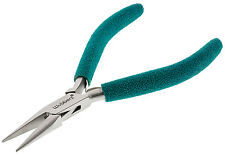 Baby Wubbers - Chain Nose Pliers