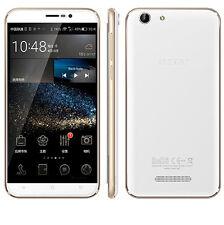 """Cubot Note S.Smartphone 5.5"""" HD,2GRam,QuadCore,16GB,13MPX,4150mAh,8MPX"""