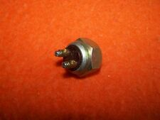 sin usar DDR Interruptor de luz de freno N4831 Multicar Wartburg Barkas IFA