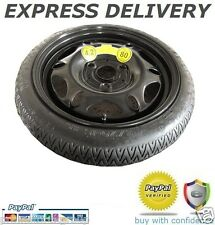 """SMART ROADSTER  SPACE SAVER SPARE WHEEL 15"""""""