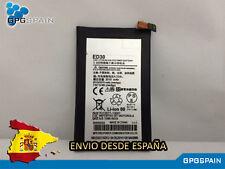 Bateria compatible con MOTOROLA MOTO G XT1036 2010mha alta calidad envio gratis