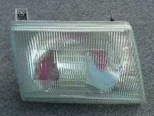 2006 FORD E-450 SUPER DUTY PASSENGER SIDE R HEADLIGHT OEM