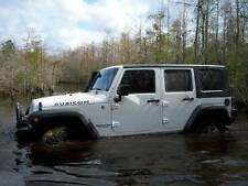 JEEP JK WRANGLER 2012 - 2014 WORKSHOP SERVICE REPAIR MANUAL 4X4