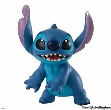Disney Enchanting Stitch Figurine - Little Monster - Disney's Lilo & Stitch