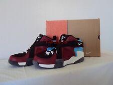 Original Nike Air si RAID 307379-601 vintage 2003 us 9/42,5 nuevo New with Box