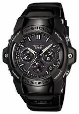 CASIO GS-1400B-1AJF G-SHOCK GIEZ TOUGH SOLAR SPORT CHRONO WATCH GS-1400B-1A