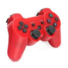 New Wireless Bluetooth Gamepad Remote Controller Joystick For Play Station PS3