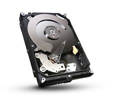 Seagate Barracuda ST5000DM000 5TB 3.5-Inch Internal Hard Drive SATA 5900 Rpm ...
