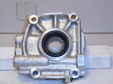 AUDI TT 1999-06 HALDEX DIFFERENTIAL FRONT COVER WITH BALL BEARING 02D525577A