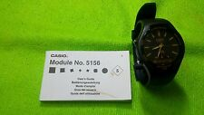 CASIO WATCH AW 90H EXCELLENT CONDITION ---125AB---