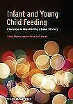 Infant and Young Child Feeding : Challenges to Implementing a Global Strategy...