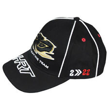 HOLDEN RACING TEAM HRT MENS DRIVERS CAP TANDER COURTNEY 2 22 V8SUPERCARS