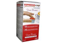 GRAN AROMA CAPSULES 120 pcs  BENNOTI ESPRESSO CAP