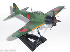 Mitsubishi Zero A6M5 Japan 302nd Naval Air Group WTW72-001-03 Model Scale 1:72 G