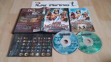 PC AGE OF MYTHOLOGY COMPLETO PAL ESPAÑA