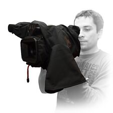New PP26 Rain Cover designed for Sony HVR-Z5.