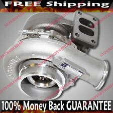 H1C 3531696 Turbo for 91-93 Dodge Truck D/W with 6BT 5.9L I6 OHV Turbocharged