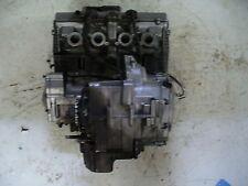 SUZUKI 00 01 02 GSF 600 S GSF600S BANDIT ENGINE MOTOR TRANSMISSION FOR PARTS OEM