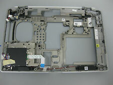 OEM Dell Latitude E6320 Bottom Case w/Daughterboard Board +dc  Power Jack