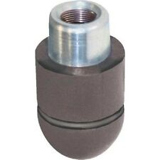 NEW SIMMONS 8842 LEAD FREE YARD WATER HYDRANT REPLACEMENT PLUNGER 6110175