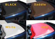 1994-2004 Ford Mustang Convertible Top Tonneau Boot Cover   Color Choice