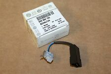 VW LT 1997 - 2007 Left Micro Switch sliding door 2D0962103 New genuine VW part