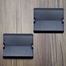 4x5 pannel X2 for jobo 2509n only pannel without spiral reel