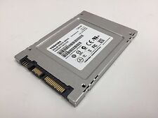 "TOSHIBA 128GB Solid State Drive SSD, THNSNF128GCSS, 2.5"" 7mm, SATA III 6Gb/s"