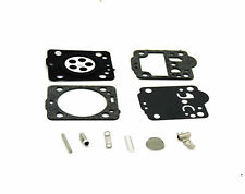 Kit de carburador se adapta a HUSQVARNA 235 236 240 435 440 con Zama RB-149 Carburador. nuevo
