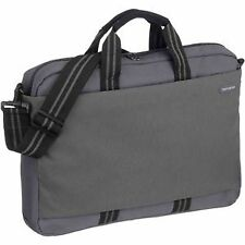 "Samsonite Network Laptoptasche 18,4 "" Tasche Softcase Laptop Case Pillow"