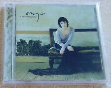 ENYA A Day Without Rain SOUTH AFRICA Catalogue# WBCD 5315