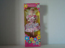 BARBIE RUSSEL STOVER CANDIES