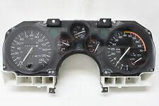 82-89 Camaro V8 145mph Instrument Cluster New Refurbished 0 Miles!!!