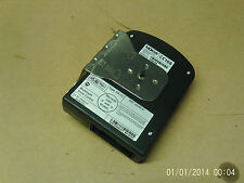 ford focus nokia bluetooth voice control unit 4m5t19g488ap