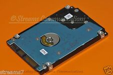 "320GB 2.5"" SATA Laptop HDD for HP G60-630US Notebook PC"