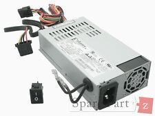 Original ENHANCE Netzteil PSU 160W DELL QUANTUM SUN HP ENP-2316BR EXPRESS