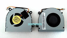New MSI FX610 FX610MX FX620DX GE620-003AU GE620-019UK GE620DX CPU Cooling Fan