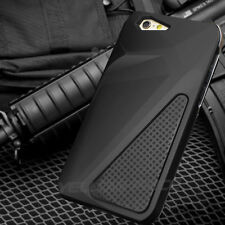 iPhone 6 Case, [HEAVY DUTY] Sports Car Armor Case Cover for iPhone 6 (4.7-Inch)