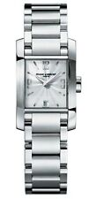 "Baume & Mercier ""Diamante"" Ladies Watch *NEW"