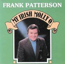 My Irish Molly O by Patterson, Frank