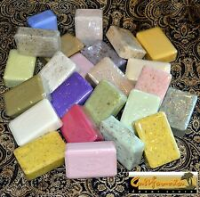 Pre de Provence French Soap CHOOSE ANY 24 SCENTS! Shea Butter 250 Gram Bath Bar