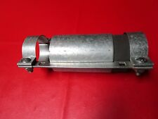 """Morris 4-1/2-4C Compression Coupling Fits 5.00""""127mm Outer Diameter Side Band"""