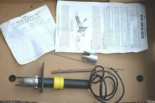 KEL ARC / KEL-ARC SPOT WELDING GUN ATTACHMENT Boxed with instructions
