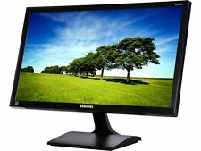"SAMSUNG S22E310H Black 21.5"" 5ms HDMI Widescreen LED Backlight LCD Monitor"