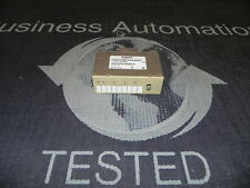 SIEMENS MODULO 4DO 6ES5 440-8MA22 TESTED
