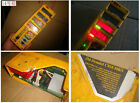 Lost Battery No Test 3M Dynatel CSM-500/3 Multi-Gas Detector For Repair Parts
