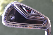 NEW TaylorMade R9 TP 3 Iron Head